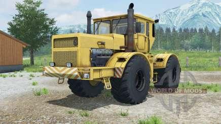 Kirov K-700Ⱥ para Farming Simulator 2013