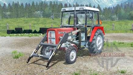 Ursus C-ӡ60 para Farming Simulator 2013