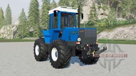 HTH-16131 para Farming Simulator 2017