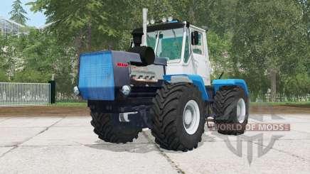150K para Farming Simulator 2015