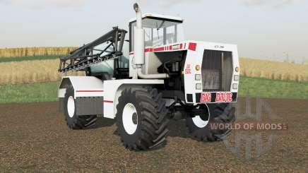 Big Brute 425-100 para Farming Simulator 2017