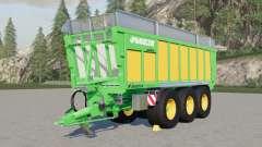 Joskin Drakkar 8600-37T1৪0 para Farming Simulator 2017