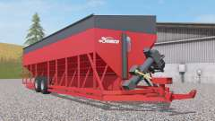 Demco Harvest Linƙ para Farming Simulator 2017