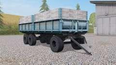 1Զ PTS para Farming Simulator 2017