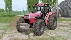 Case International 5130 Maxxum para Farming Simulator 2015
