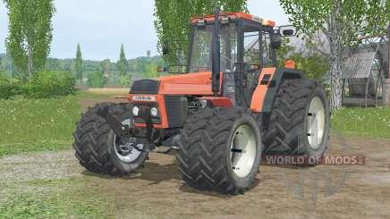 Ursus 16ろ4 para Farming Simulator 2015