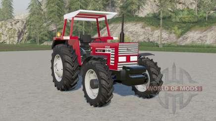 Fiat 70-ⴝ6 para Farming Simulator 2017