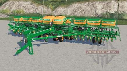 Stara Estrela 32 there is no need to cultivate para Farming Simulator 2017