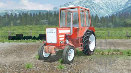 T-25Ⱥ para Farming Simulator 2013
