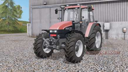 New Holland TS110 para Farming Simulator 2017