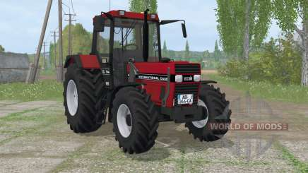 Case International 845 XL para Farming Simulator 2015