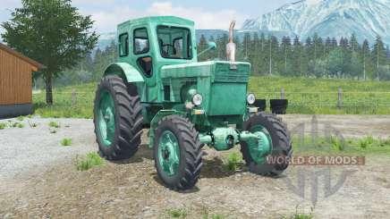 T-40AⱮ para Farming Simulator 2013