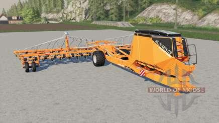 Seeders Pack para Farming Simulator 2017