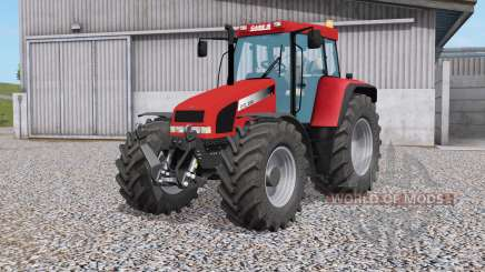 Case IH CS 150 1999 para Farming Simulator 2017