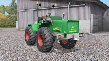 Deutz D 16006 A para Farming Simulator 2017