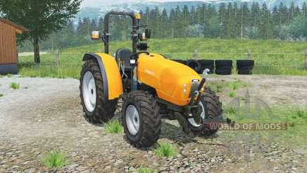 Mismo Argon3 75 para Farming Simulator 2013