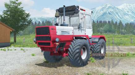 T-200K para Farming Simulator 2013