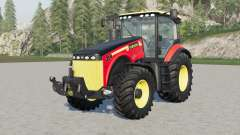 Versatile 310 2013 para Farming Simulator 2017