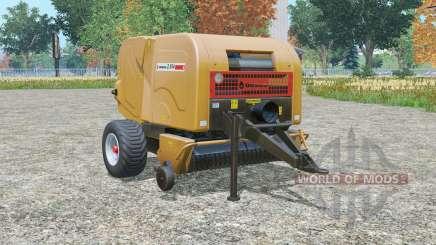 Ursus Z-59Ꝝ para Farming Simulator 2015