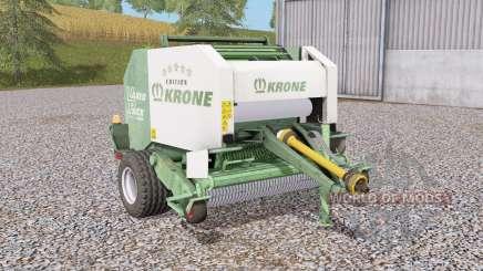 Corona VarioPack 1500 MultiCuᵵ para Farming Simulator 2017