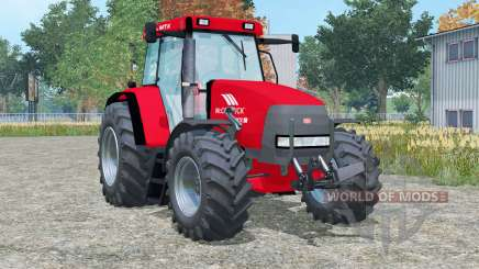 McCormick MTX1ⴝ0 para Farming Simulator 2015