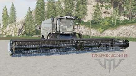 Ideal 8T〡9Ⱦ para Farming Simulator 2017