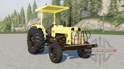 Valmet 85 para Farming Simulator 2017