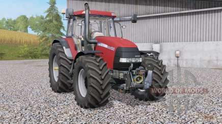 Caso IH MXM190 Maxxuᵯ para Farming Simulator 2017