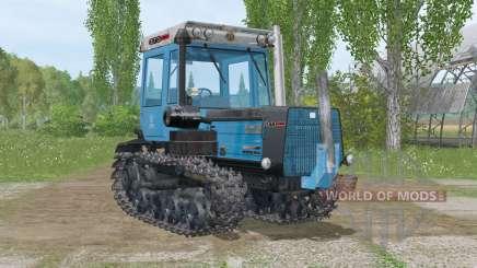 HTH 181 para Farming Simulator 2015