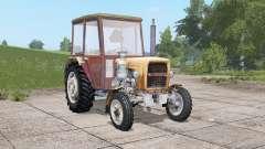 Ursus Ҁ-330 para Farming Simulator 2017
