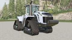 Challenger MT900E-series QuadTrac para Farming Simulator 2017
