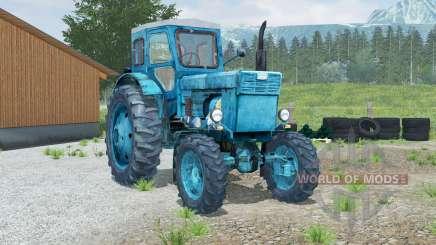 T-40AꙦ para Farming Simulator 2013