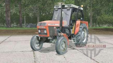 Ursus 91Ձ para Farming Simulator 2015