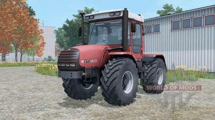 Hth-1702Ձ para Farming Simulator 2015