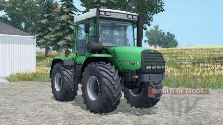 Hth-1702Զ para Farming Simulator 2015