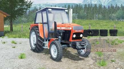 Ursus 91Ձ para Farming Simulator 2013