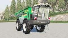 450Ձ Amazone Pantera para Farming Simulator 2017