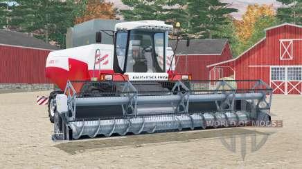 Acros 590 Plus para Farming Simulator 2015