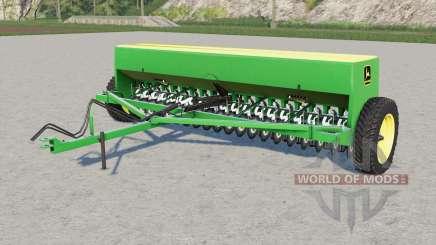 John Deere 83ⴝ0 para Farming Simulator 2017