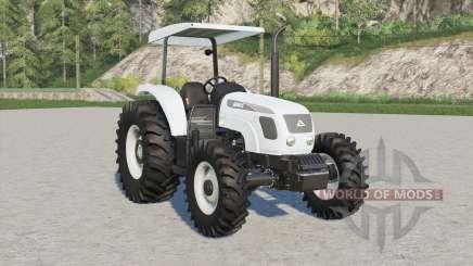 Agrale 575 para Farming Simulator 2017