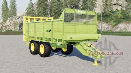 Fortschritt T088 D35ろ para Farming Simulator 2017