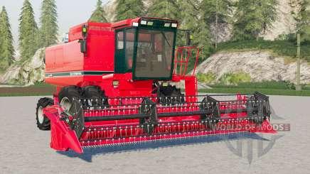 Case IH Axial-Flow 1600 para Farming Simulator 2017
