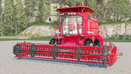 Case IH Axial-Flow 2300 para Farming Simulator 2017