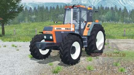 Ursus 123Ꝝ para Farming Simulator 2013