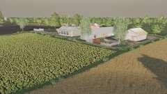 Lipinkι para Farming Simulator 2017