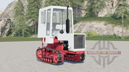 T-70C para Farming Simulator 2017