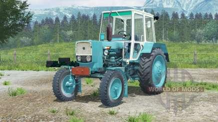 SMH 6KL〡inelementos para Farming Simulator 2013