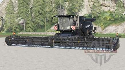 Nueva Holanda CR10.90〡Bones para Farming Simulator 2017