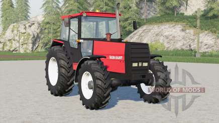 Consola Valmet 1180 S〡FL para Farming Simulator 2017
