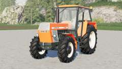Ursus C-385A, 904, 914, 1004, 1014 para Farming Simulator 2017